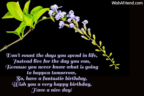 birthday greetings inspirational message ; 8837-inspirational-birthday-messages