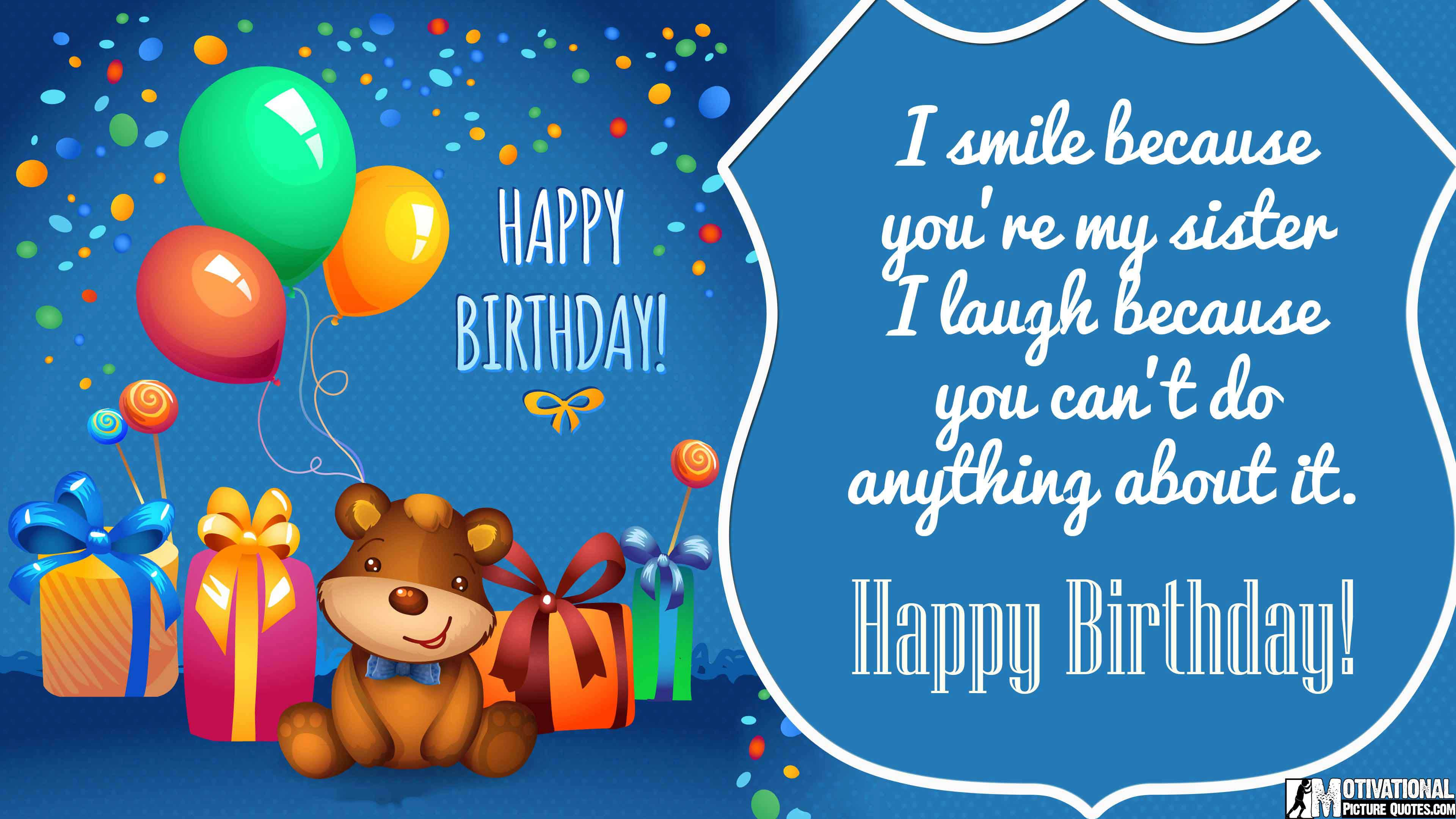 birthday greetings inspirational message ; Inspirational-Birthday-Cards-and-get-ideas-how-to-make-exceptional-birthday-Card-appearance-13