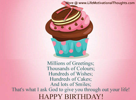 birthday greetings inspirational message ; Inspirational-Happy-Birthday-Quote-With-Millions-Of-Greetings