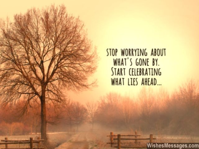 birthday greetings inspirational message ; Inspirational-quote-to-help-people-look-forward-to-a-better-future-640x480