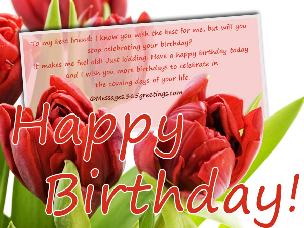 birthday greetings inspirational message ; inspirational-birthday-greetings