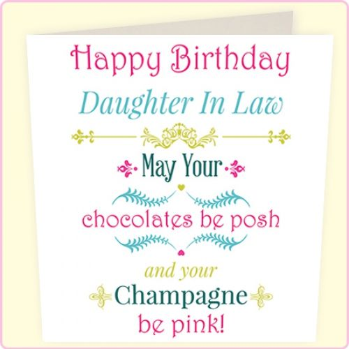 birthday greetings message for daughter in law ; 0fef106f1e3e3b963f3d115f97c1024c--happy-birthday-daughter-daughter-in-law