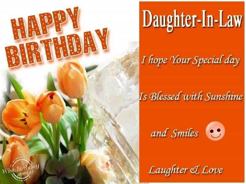 birthday greetings message for daughter in law ; Inspiration-Images-of-Special-Birthday-Wishes-for-Daughter-in-law%252B%25252811%252529