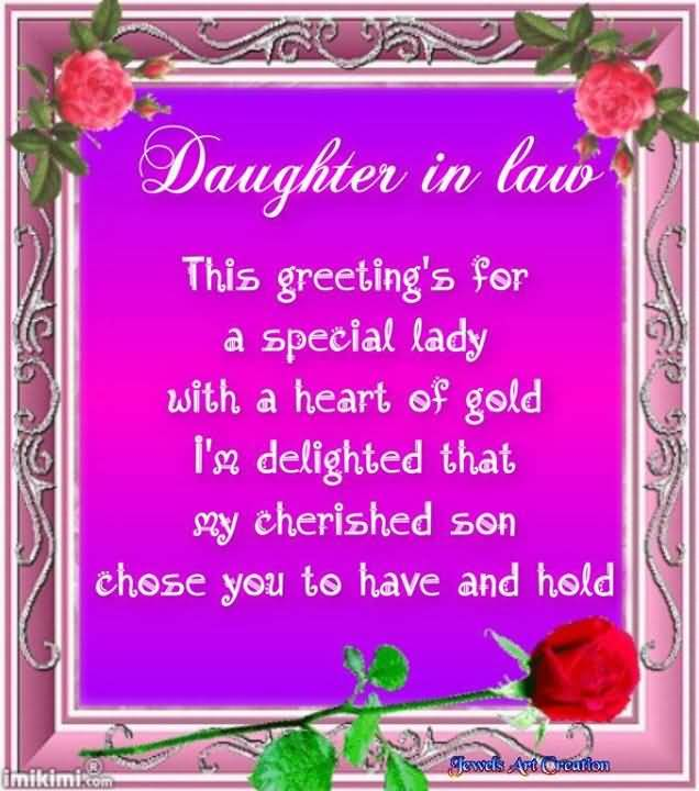 birthday greetings message for daughter in law ; awesome-greetings-birthday-wishes-for-daughter-in-law