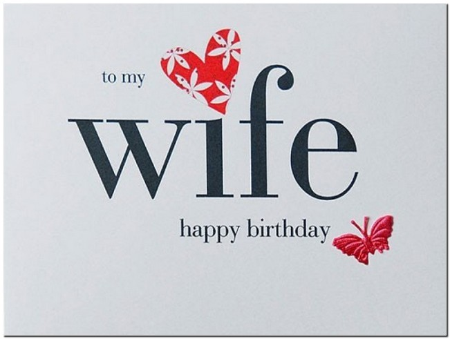 birthday greetings message for my wife ; 3ccc8e751c7d0ace172b4fca9d76f2d5