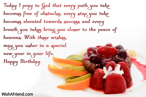 birthday greetings religious message ; 1167-christian-birthday-wishes