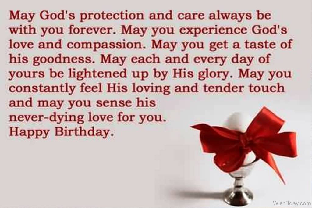 birthday greetings religious message ; May-Gods-Protection-And-Care-Always-Be-With-You-Forever