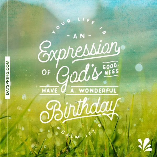 birthday greetings religious message ; Religious-Birthday-Wishes-And-Images-Plus-Religious-Birthday-Greetings-Cards-With-Religious-Birthday-Greetings-For-A-Woman