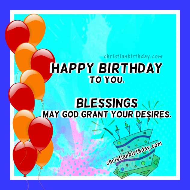 birthday greetings religious message ; christian-birthday-card-awesome-birthday-card-christian-message-blessings-to-you-of-christian-birthday-card