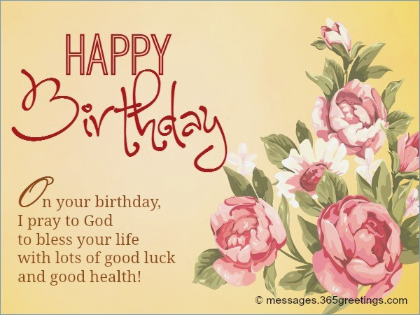 birthday greetings religious message ; christian-birthday-wishes-religious-birthday-wishes-of-birthday-card-message