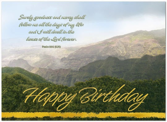 birthday greetings religious message ; f41f5528-97e5-4e4c-9a08-5c1135f3aaac