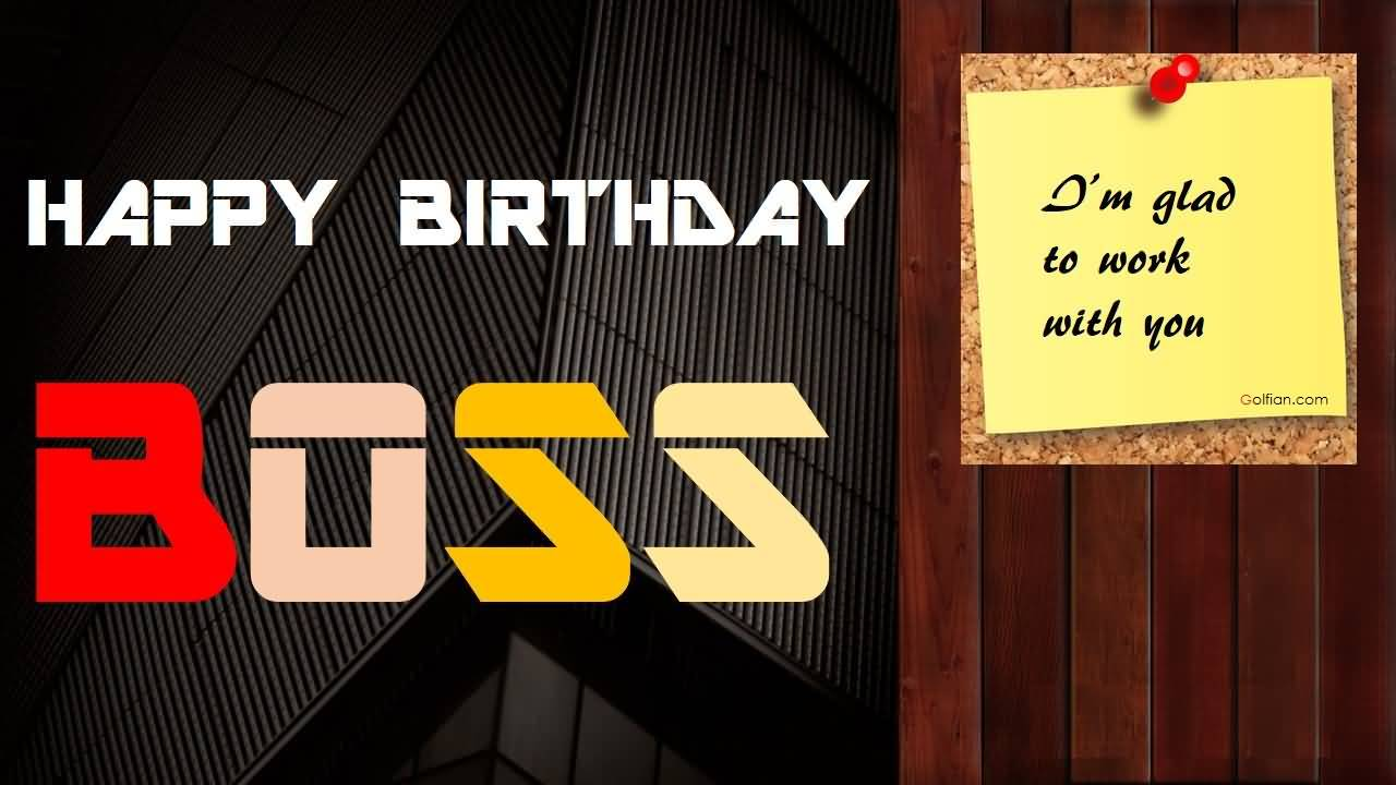 birthday greetings to boss message ; Best-E-Card-Birthday-Wishes-For-Boss