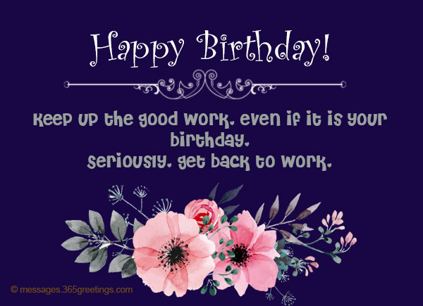 birthday greetings to boss message ; birthday-wishes-for-boss-04