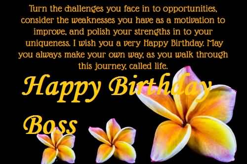 birthday greetings to boss message ; inspirational-message-birthday-wishes-for-boss