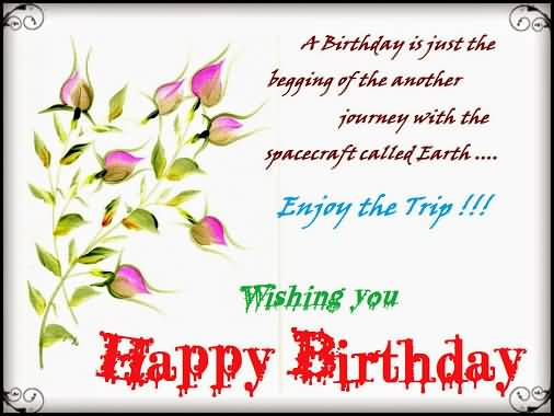 birthday greetings to boss message ; sweet-message-birthday-wishes-for-boss-e-card