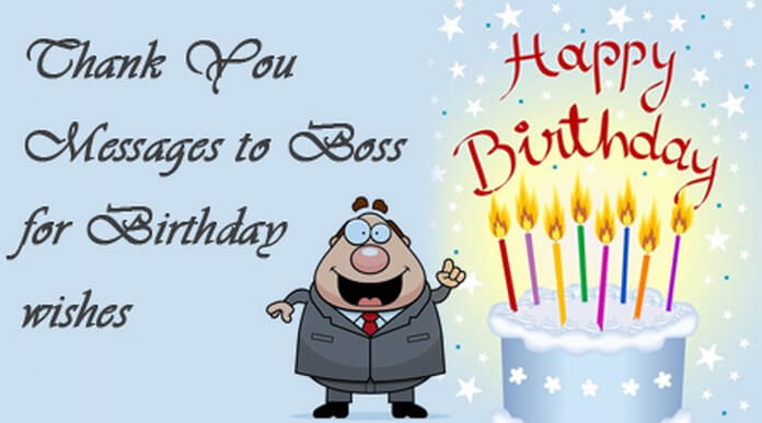 birthday greetings to boss message ; thank-you-messages-boss-birthday-wishes