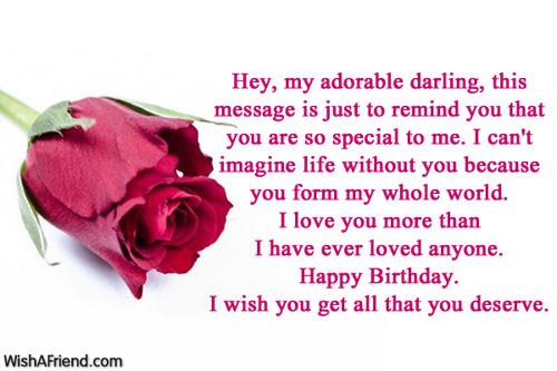 birthday greetings to boyfriend message ; 686-birthday-wishes-for-boyfriend