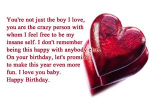 birthday greetings to boyfriend message ; 704-birthday-wishes-for-boyfriend-300x200