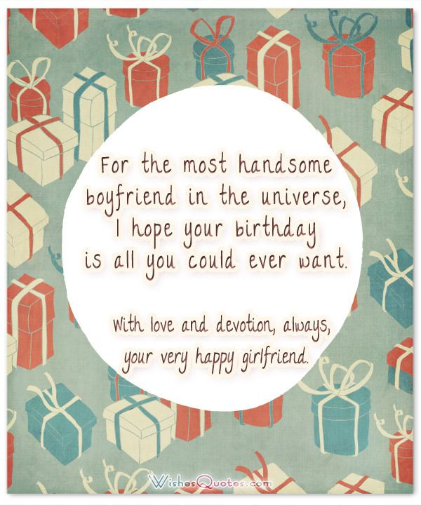 birthday greetings to boyfriend message ; c9321a0f824d1a0dd76bfb145ff5c58b--boyfriend-quotes-boyfriend-gifts