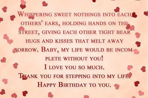 birthday greetings to boyfriend message ; faf9ffe5f13035339157f2c3888c5882