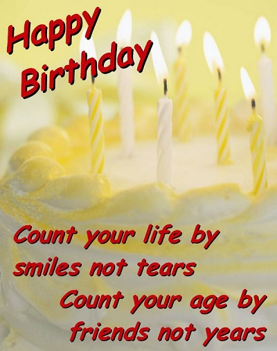 birthday hd images with quotes ; 11