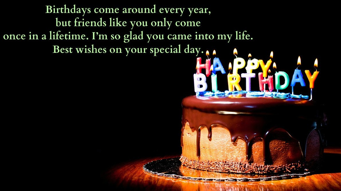 birthday hd images with quotes ; Birthday-Quotes-and-Wishes-Hd-Wallpapers-3