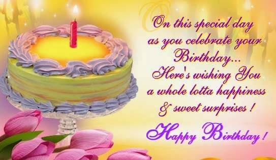 birthday hd images with quotes ; HAPPY%252BBIRTHDAY%252B%2525283%252529