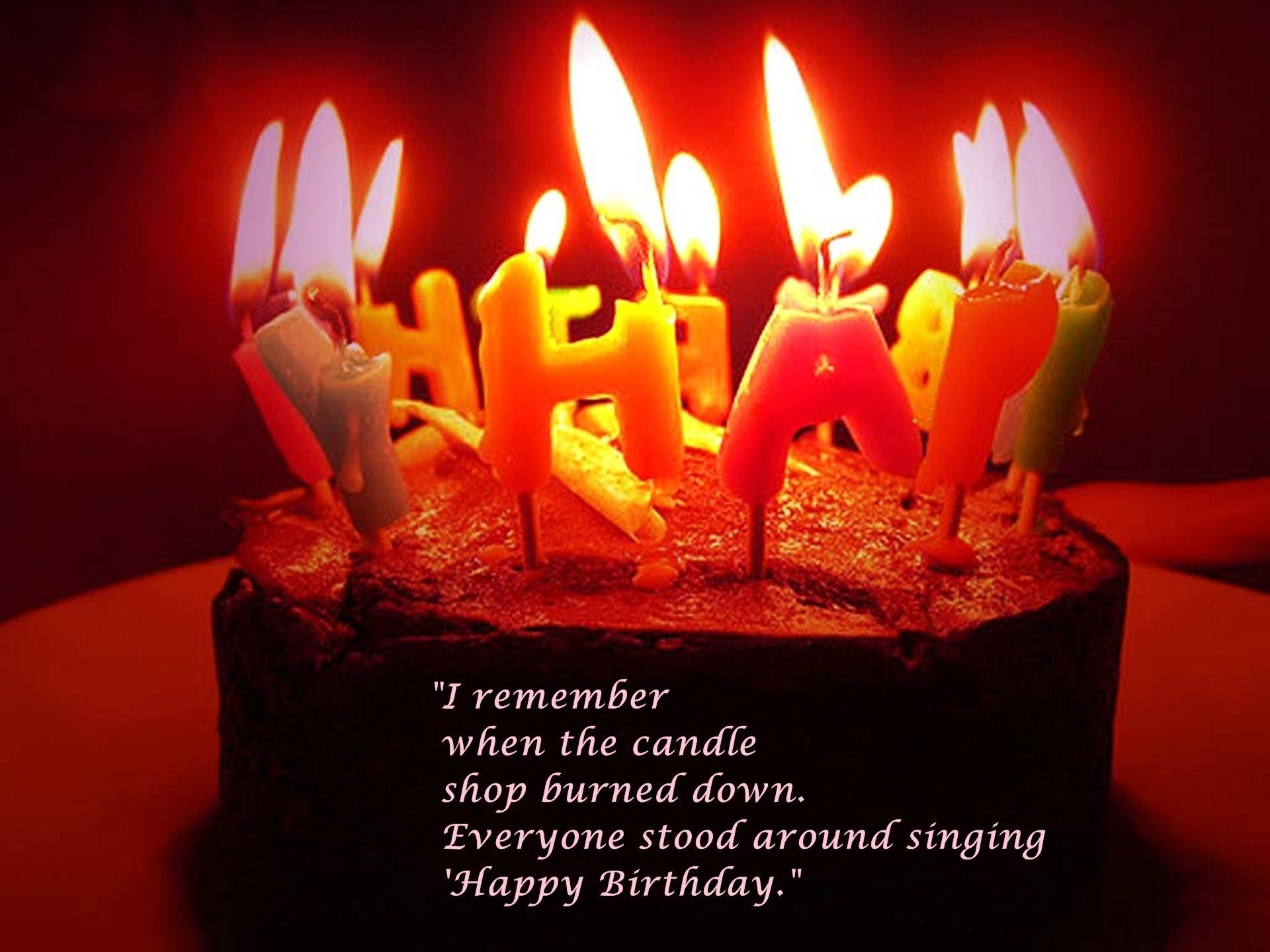 birthday hd images with quotes ; Happy-BirtHDay-Quotes-HD-Wallpaper-00276