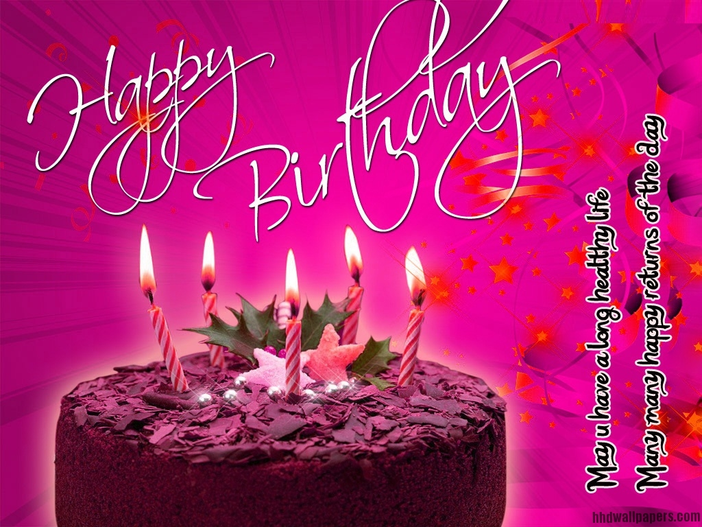 birthday hd images with quotes ; Happy-Birthday-Wallpapers-Hd-With-Quotes