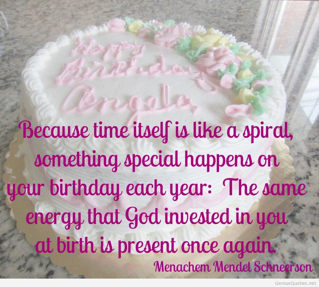 birthday hd images with quotes ; Happy-Birthday-new-hd-wallpaper-with-quote