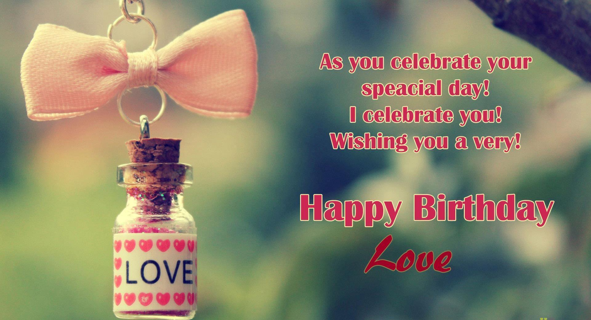 birthday hd images with quotes ; IoMlmfd