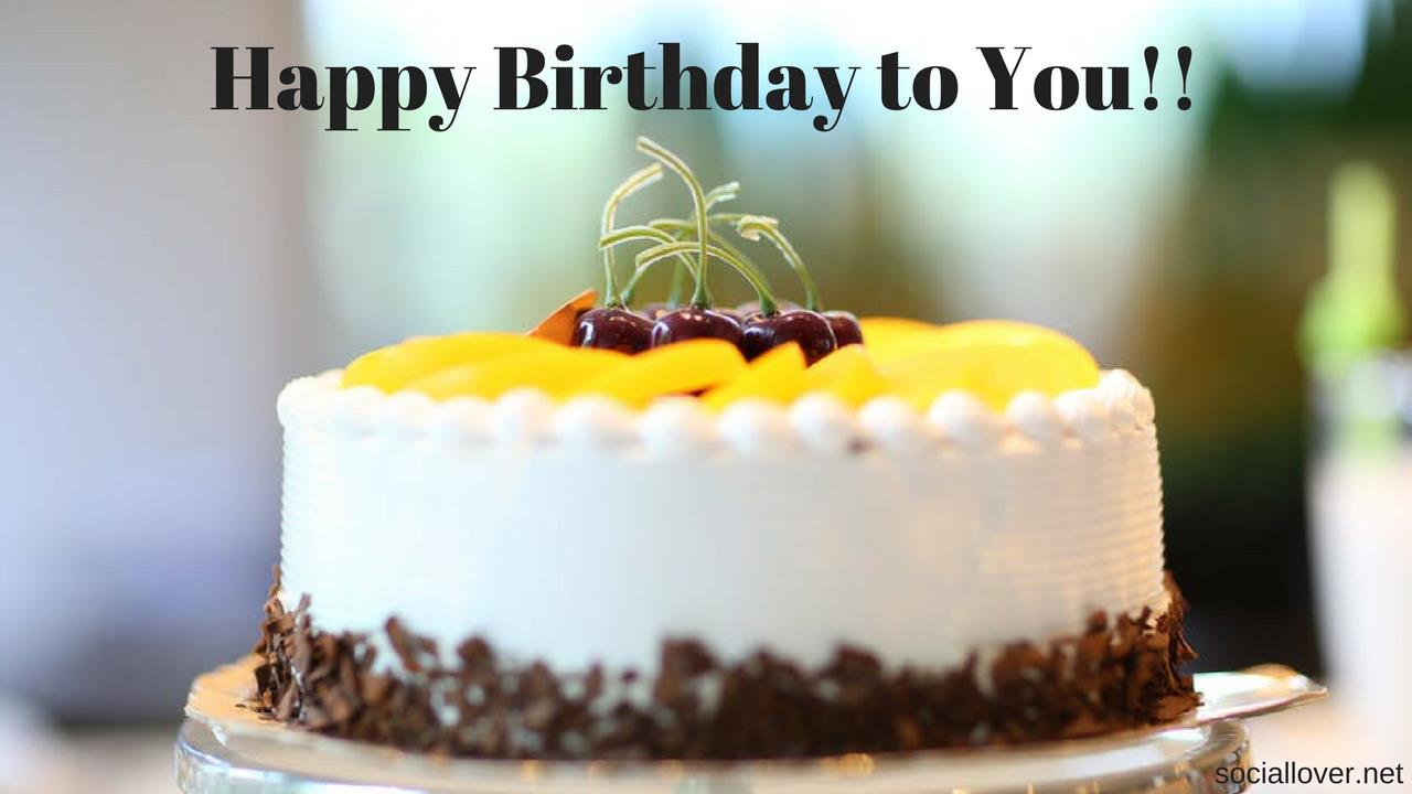 birthday hd images with quotes ; free-download-birthday-cake-images