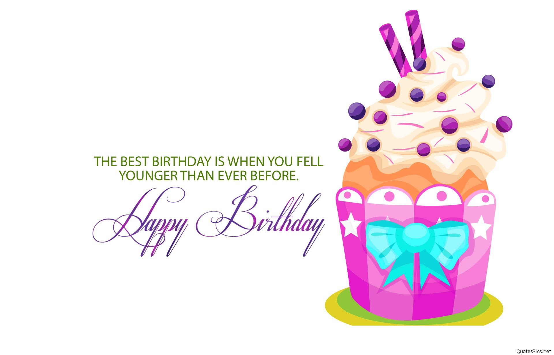 birthday hd images with quotes ; greeting-quotes-happy-birthday-hd-wallpapers