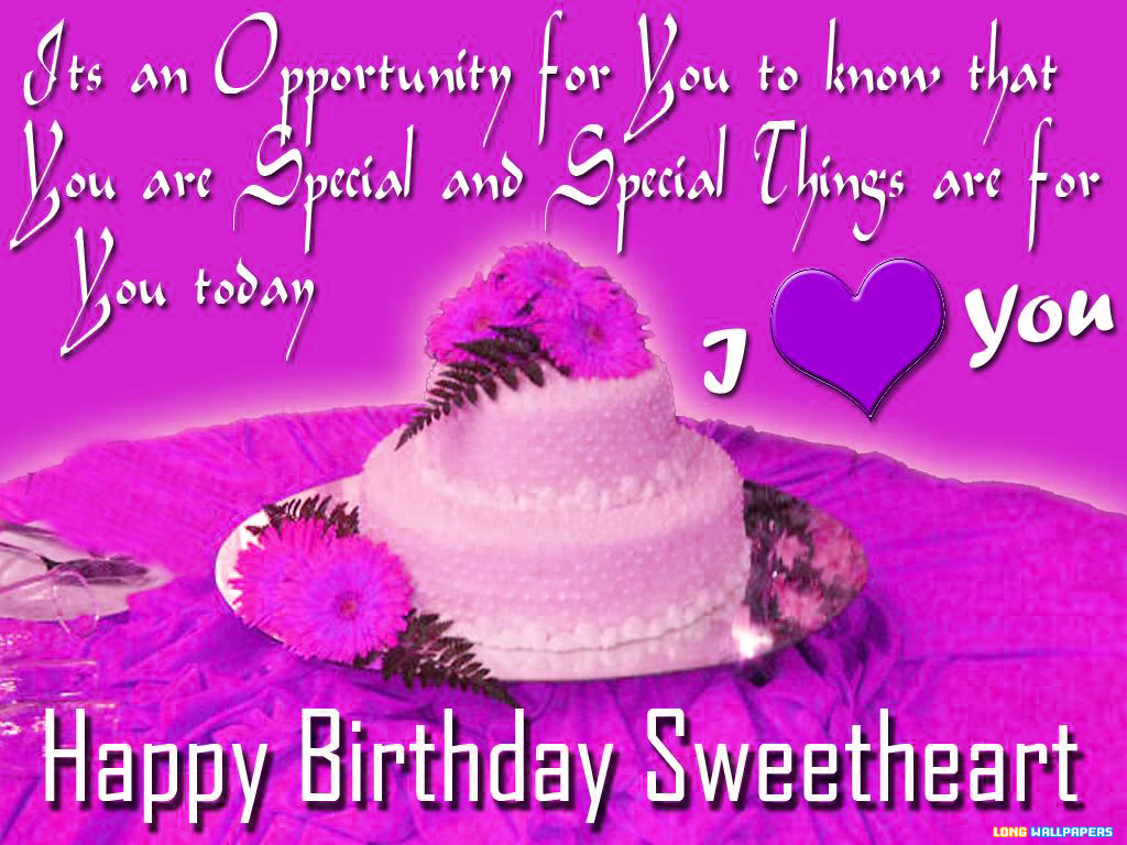 birthday hd images with quotes ; happy-birthday-HD-wallpaper-with-quotes