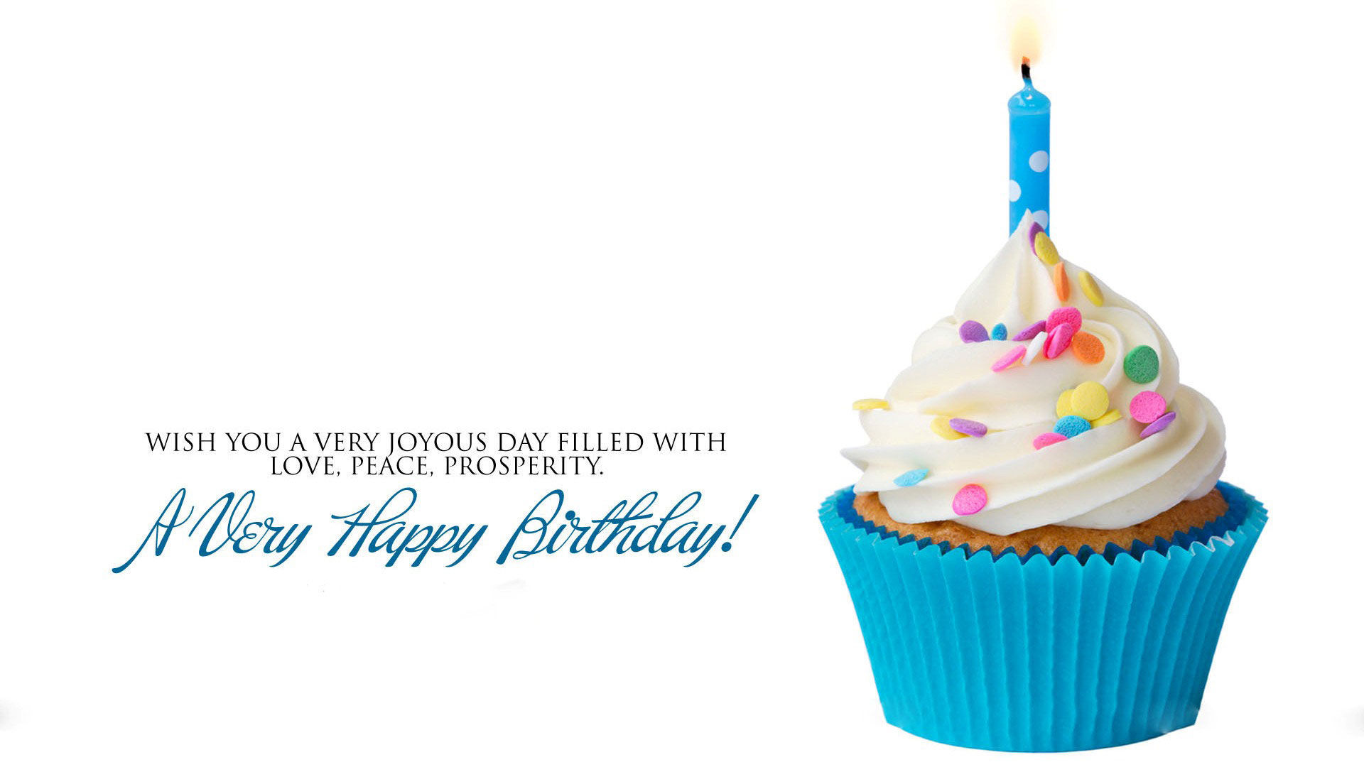birthday hd images with quotes ; hd-pics-photos-awesome-happy-birthday-wishes-cake-candle-birthday-quotes-for-facebook--hd-quality-desktop-background-wallpaper