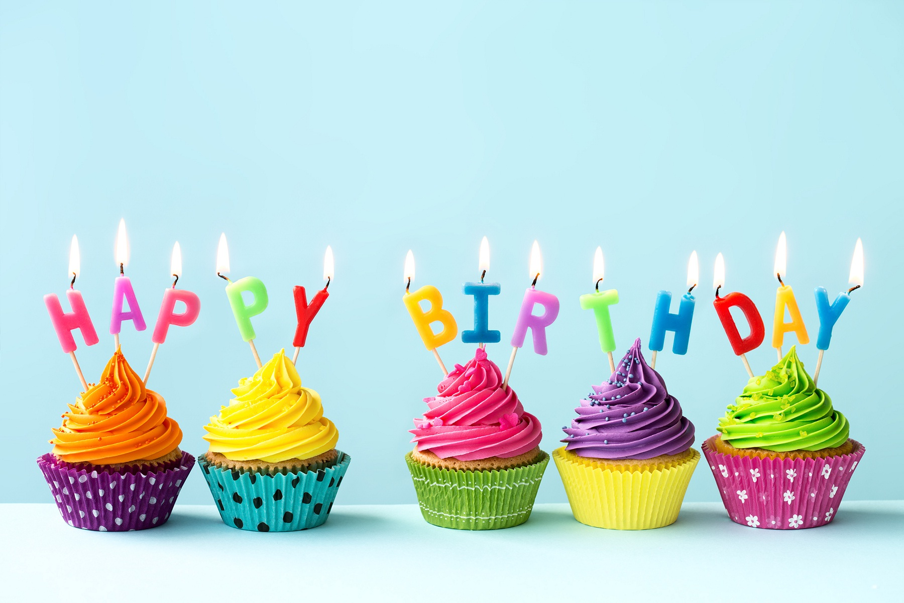 birthday images hd wallpaper ; 51954
