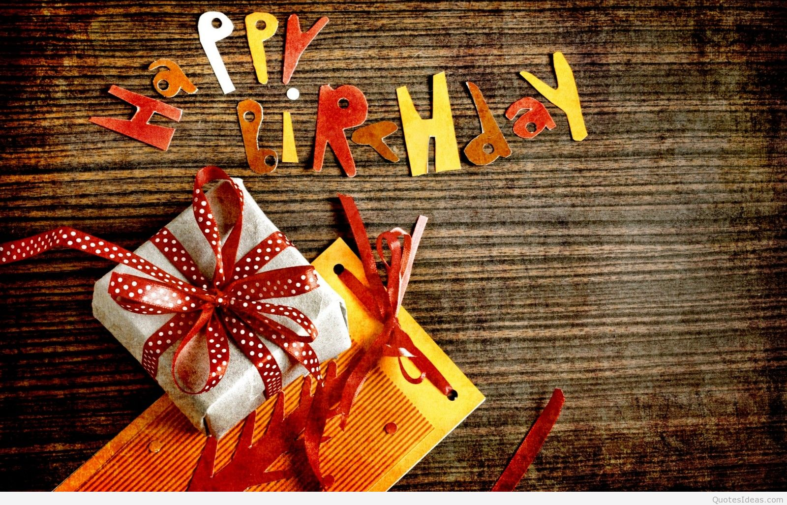 birthday images hd wallpaper ; Awesome-Happy-birthday-hd-wallpaper