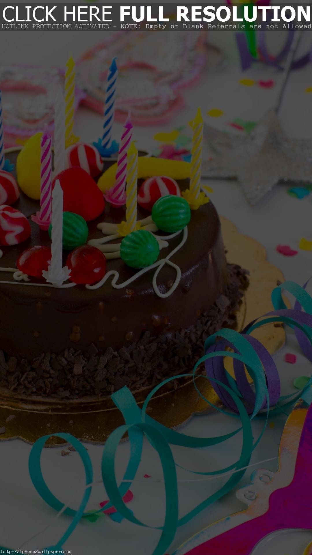 birthday images hd wallpaper ; Happy-Birthday
