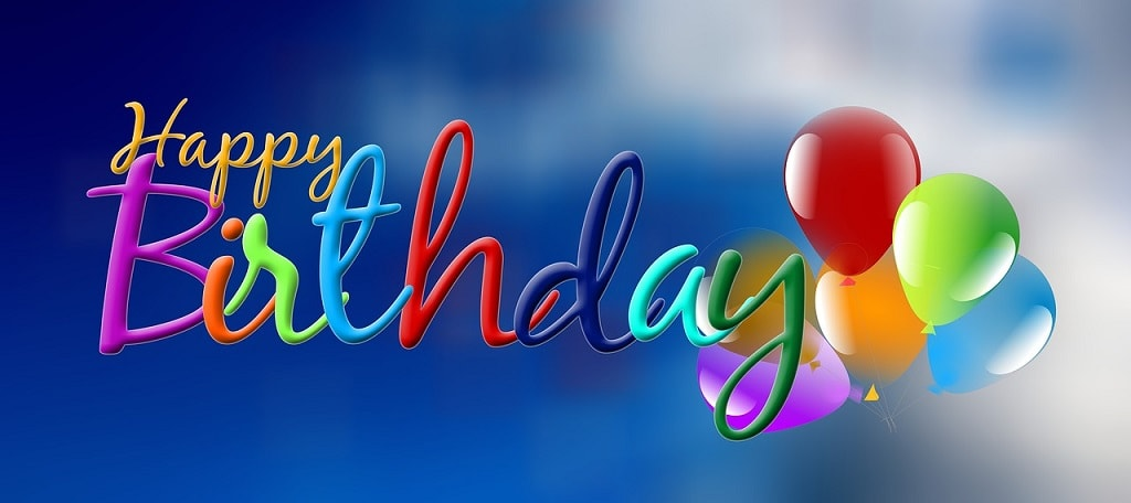 birthday images hd wallpaper ; Top-Happy-Birthday-HD