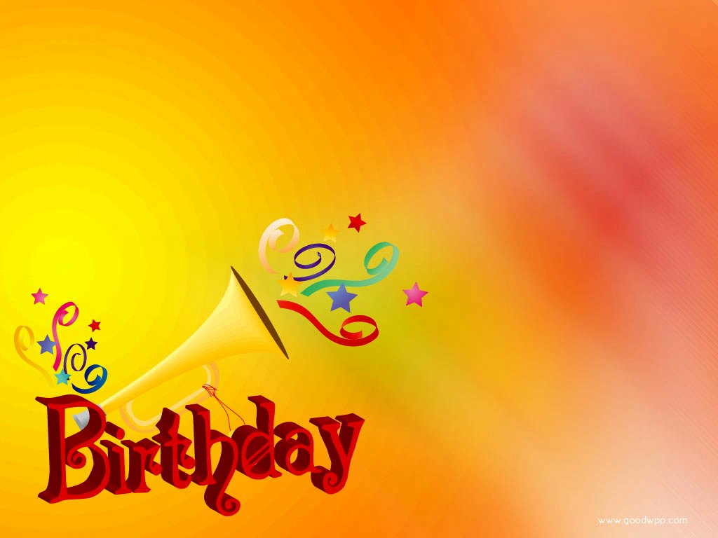 birthday images hd wallpaper ; animated-birthday-HD-wallpapers