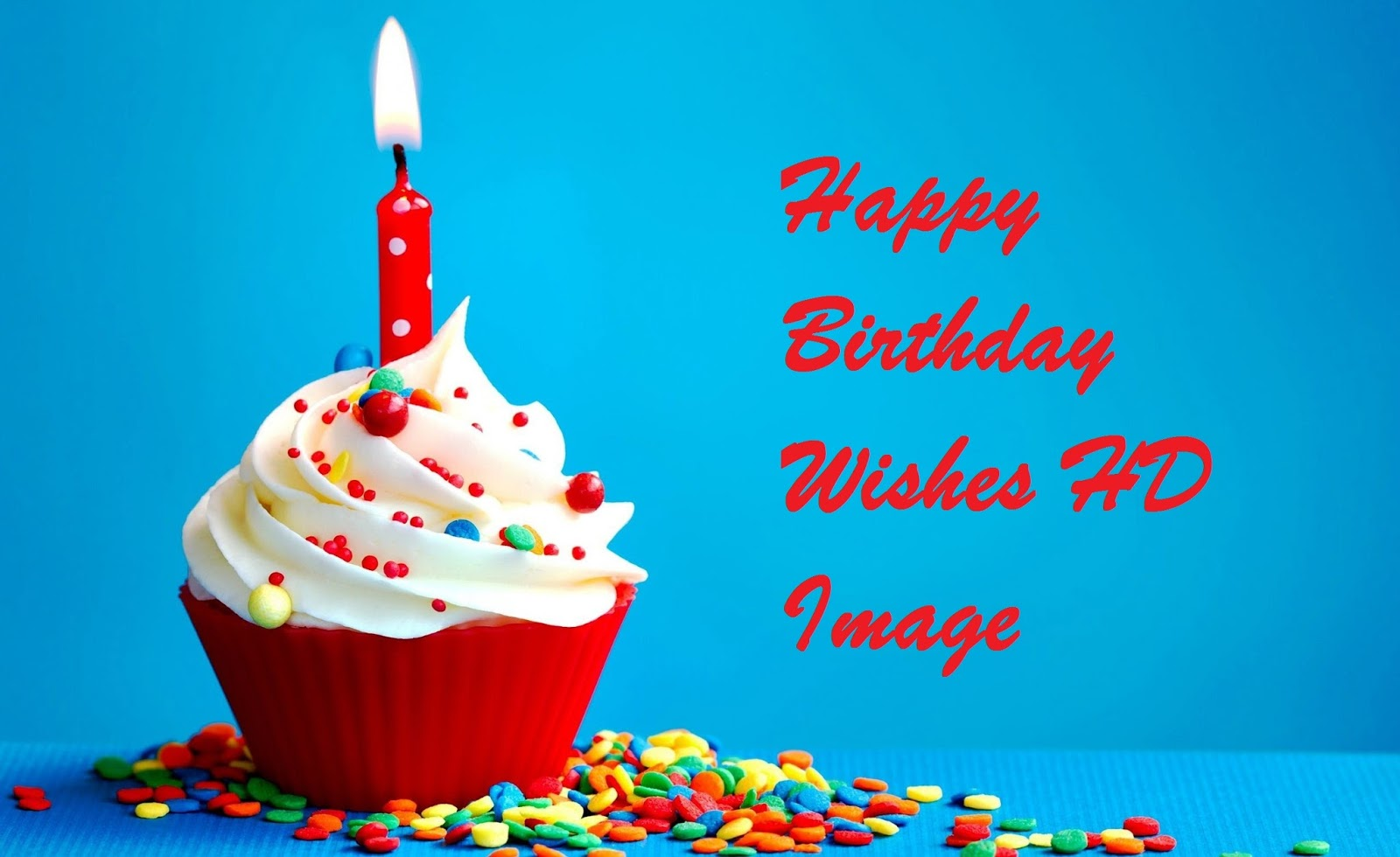 birthday images hd wallpaper ; happy-birthday-wishes-hd-images