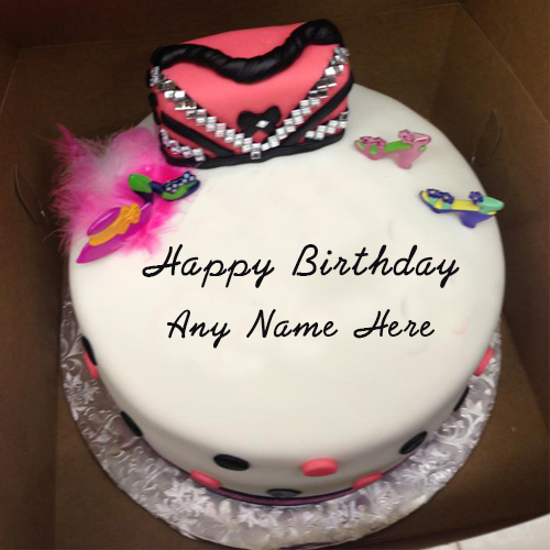 birthday images with name and photo editor ; name-pix-happy-birthday-wishing-cake-generating