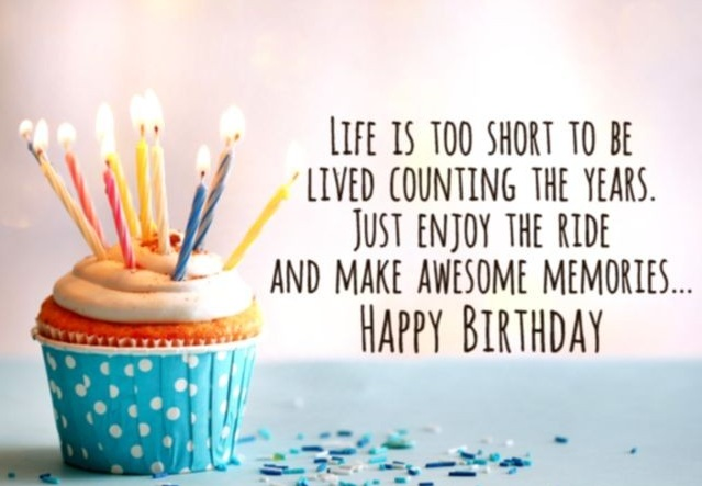 birthday images with quotes ; 5ae51015e7acbbd735a6d4a7b1e98381