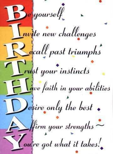 birthday images with quotes ; Birthday-Quote-21