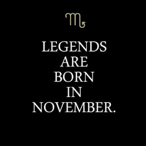birthday images with quotes ; November-Birthday-Quotes-WhatsApp