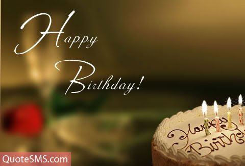 birthday images with quotes ; birthday-cake-images-for-facebook