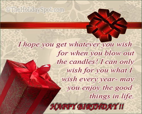 birthday images with quotes ; birthday-card-4
