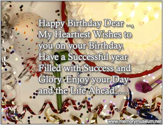 birthday images with quotes ; birthday-quotes-4
