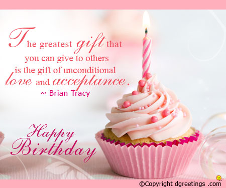 birthday images with quotes ; birthday-quotes-card01