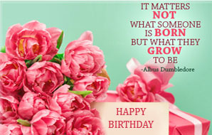 birthday images with quotes ; birthday-quotes-cards-small-1